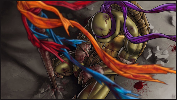 _donatello__goodbye__my_brothers____by_deadpea-d50rw8s