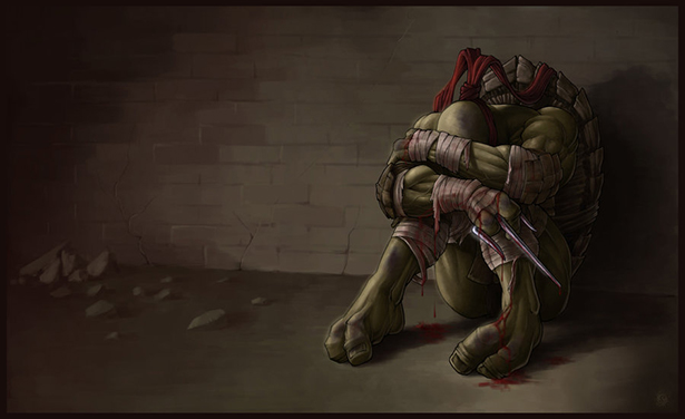 _raphael__goodbye__my_brothers____by_deadpea-d4xmjh4