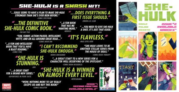 Everyone-is-Talking-About-She-Hulk