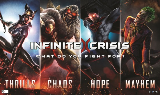 Infinite-Crisis-What-do-you-fight-for
