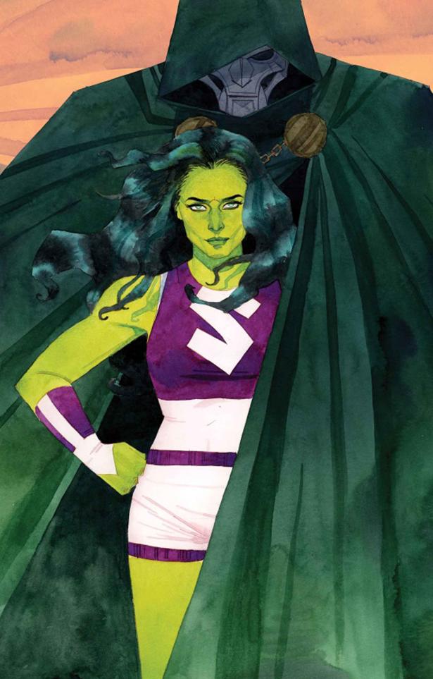 She-Hulk_3_Cover