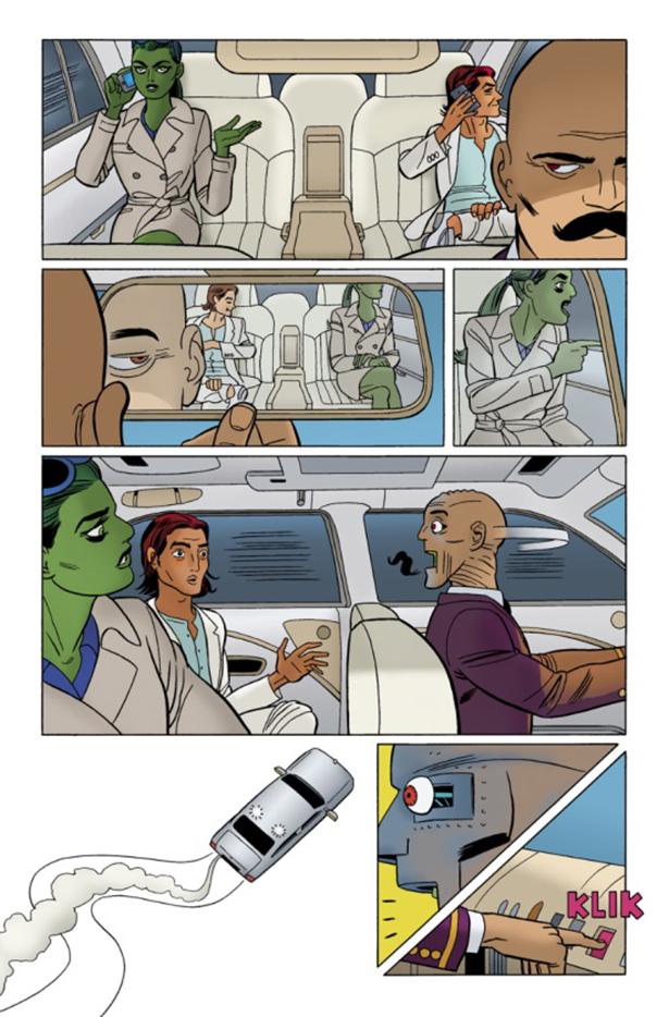 She-Hulk_3_Prevew_3