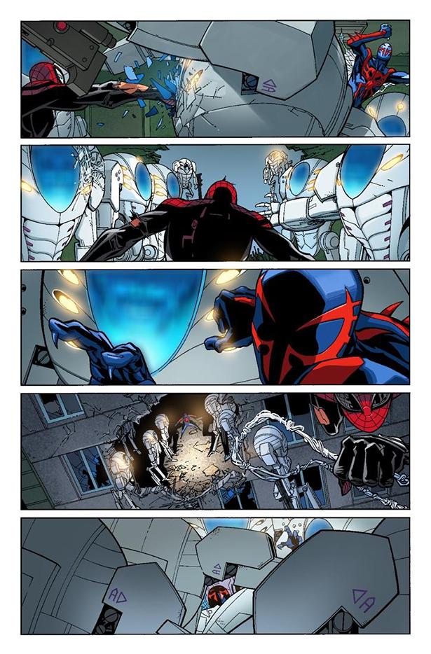 Superior-Spider-Man-30-02