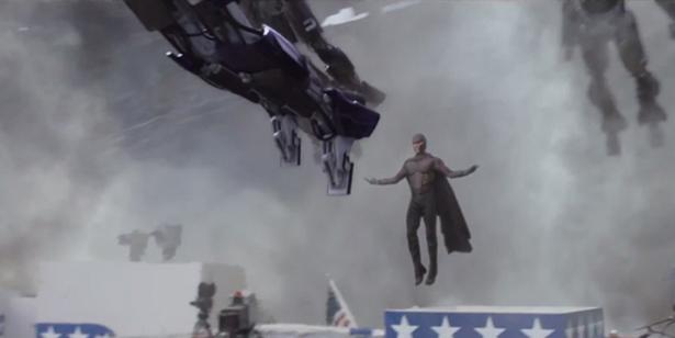 X-Men-Days-Of-Future-Past-22