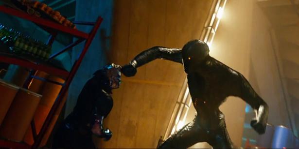 X-Men-Days-Of-Future-Past-5