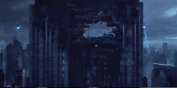 Xmen-Days-Of-Future-Past-3