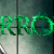 arrow-series-logo