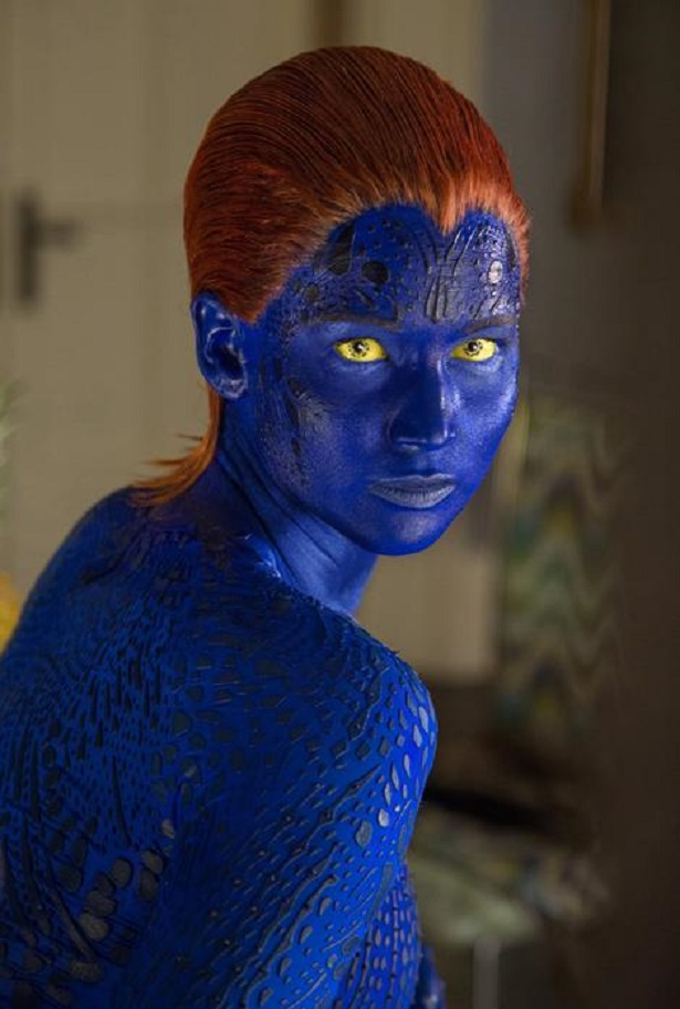 eight-new-exclusive-x-men-days-of-future-past-images-158631-a-1394803163-470-75