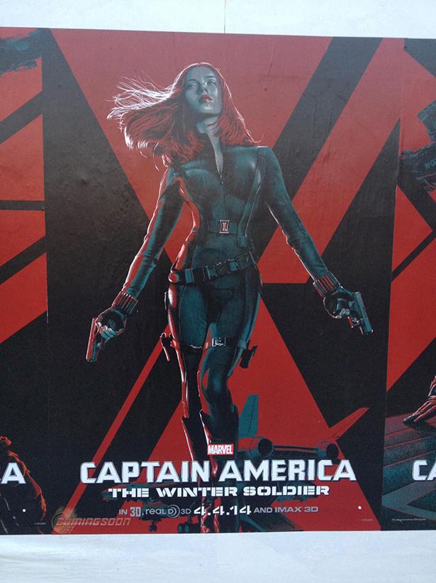 new-cap-art-widow