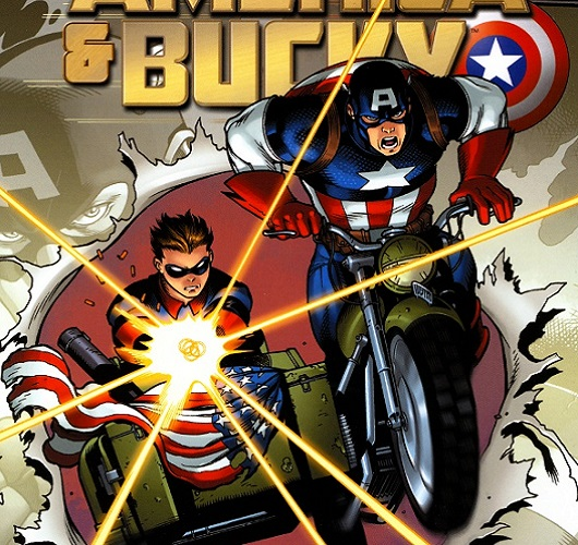 Captain-America-And-Bucky-Cover
