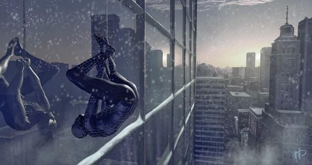 SpiderMan3_15