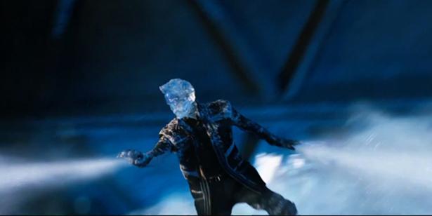 X-Men-Days-Of-Future-Past-12