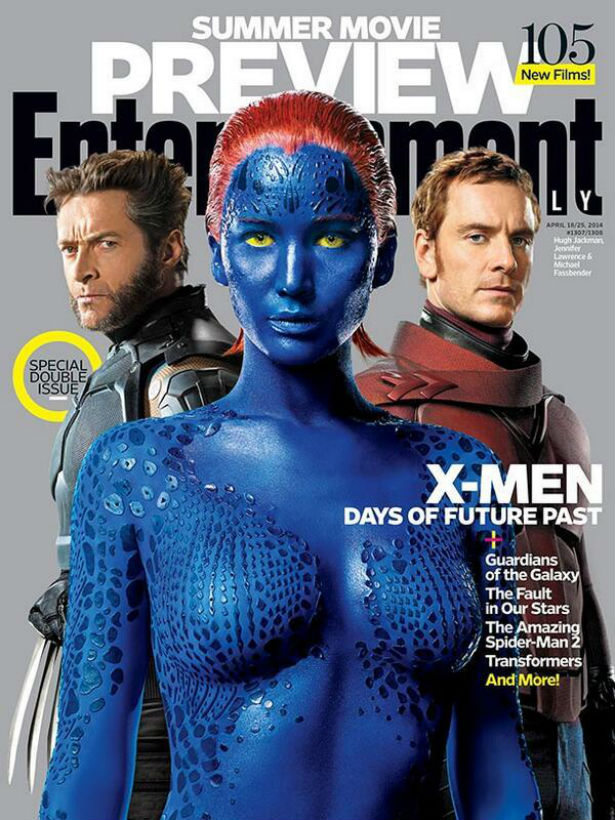 capa entertainment weekly