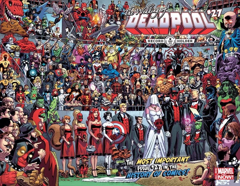 deadpool-27-cover