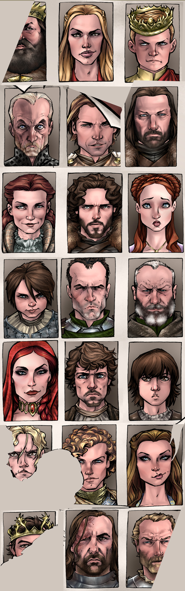 game_of_thrones_details_by_adamwithers-d7akcgo