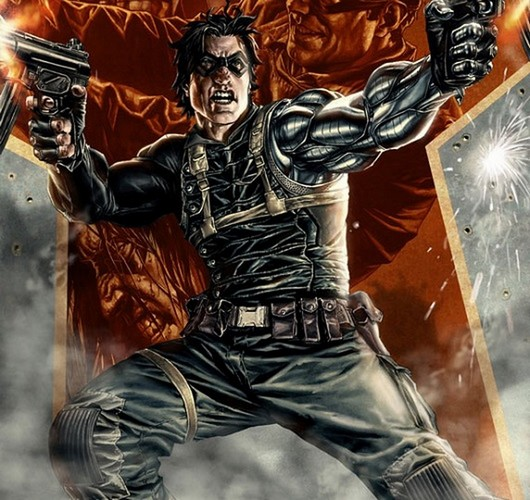 wintersoldier_1_cover