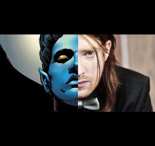 6689576aec363 Legião do Cinema  10 atores que gostaríamos de ver em X-Men  Apocalypse!