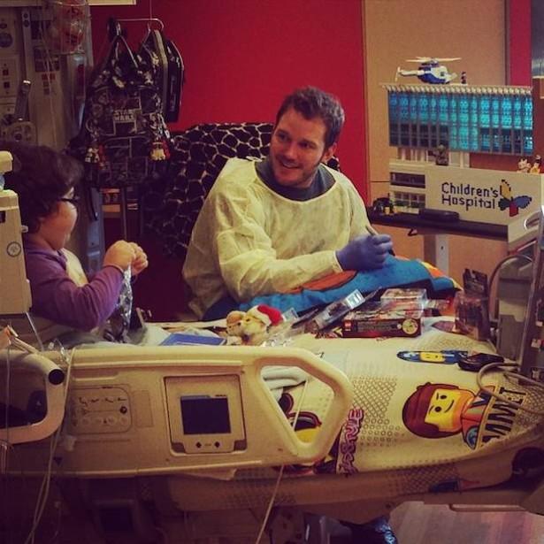Chris-Pratt_Lego-Kid-Inside