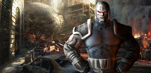 The_Ways_of_Darkseid_by_michpirate