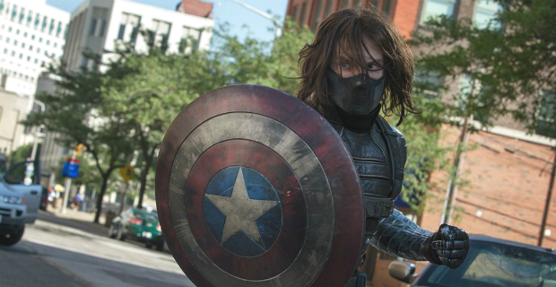 captain-america-2-winter-soldier-preview
