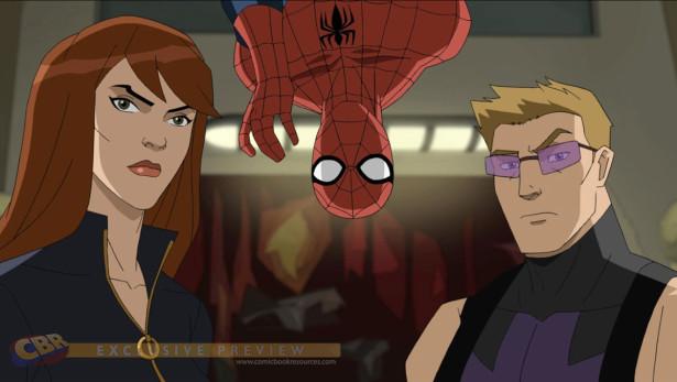 ultimate-spider-man-web-warriors-hawkeye-widow-17cc1