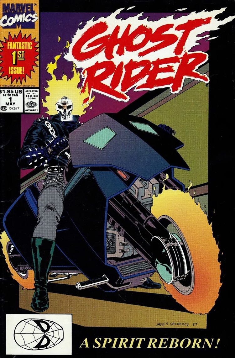 13-Ghost-Ride-vol-2-1-1990