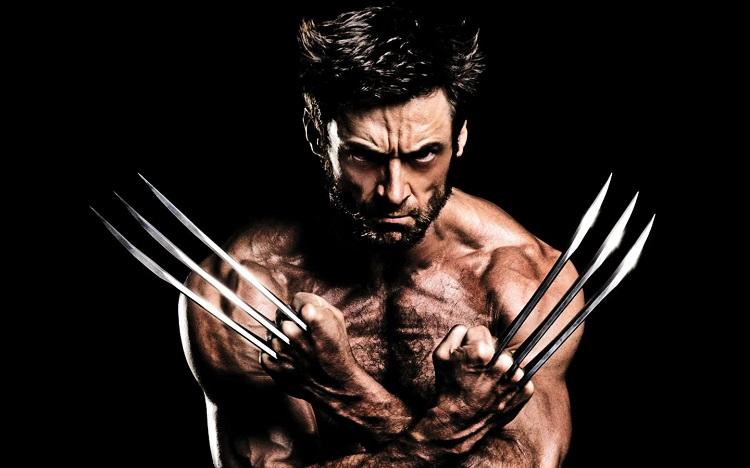 Wolverine-Men-Wallpapers-3364