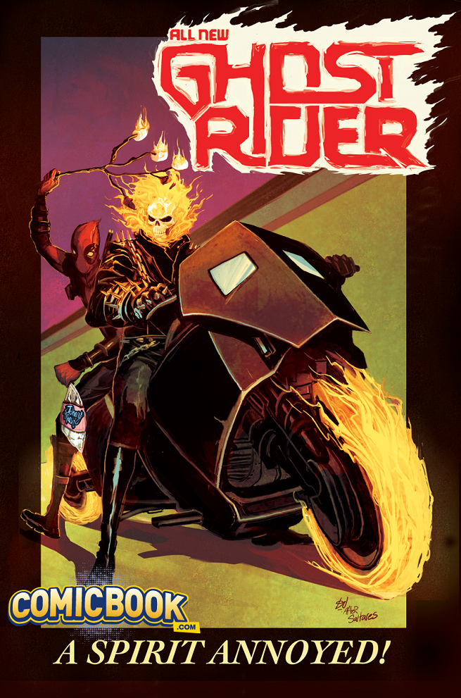 all-new-ghost-rider-106586