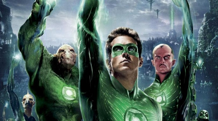 green-lantern-movie-poster