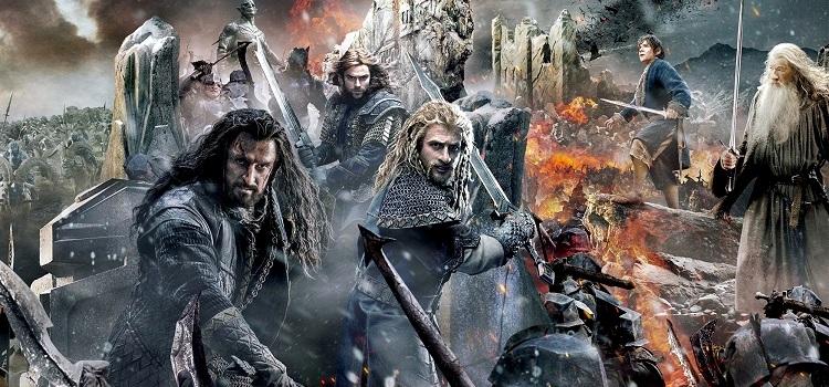 hobbit-battle-five-armies-banner