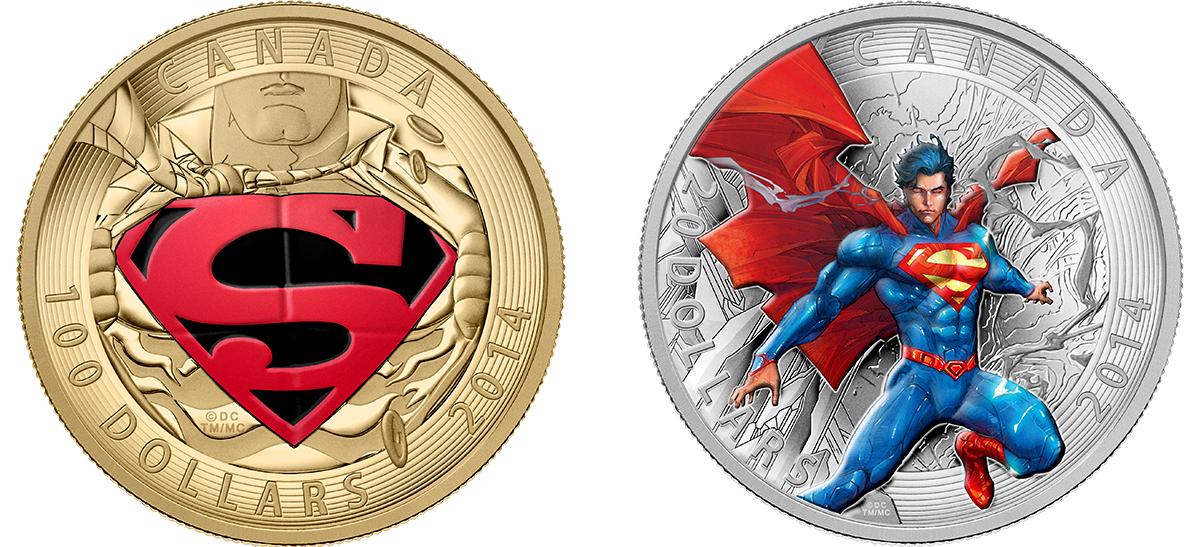 moedas1