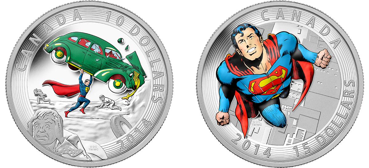moedas2