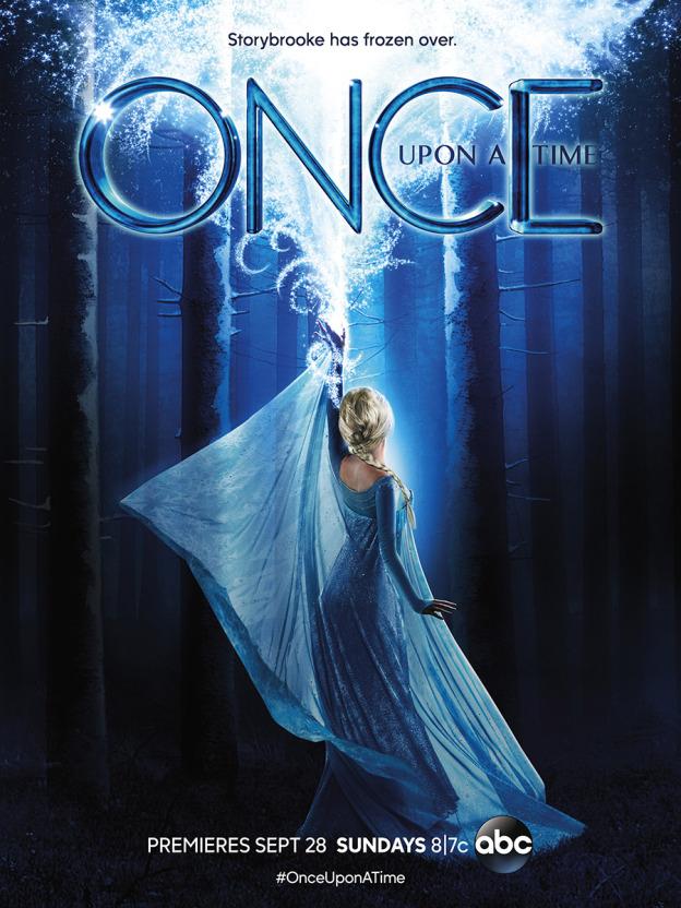onceuponatime-season4-poster-full-106699