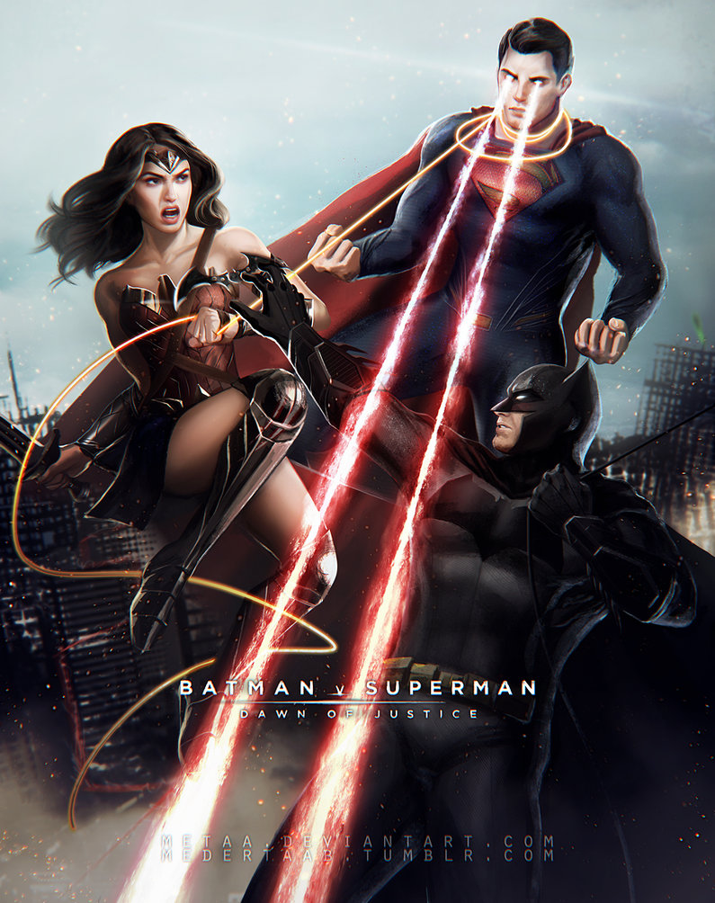 trinity_of_justice_by_metaa-d7x67xs