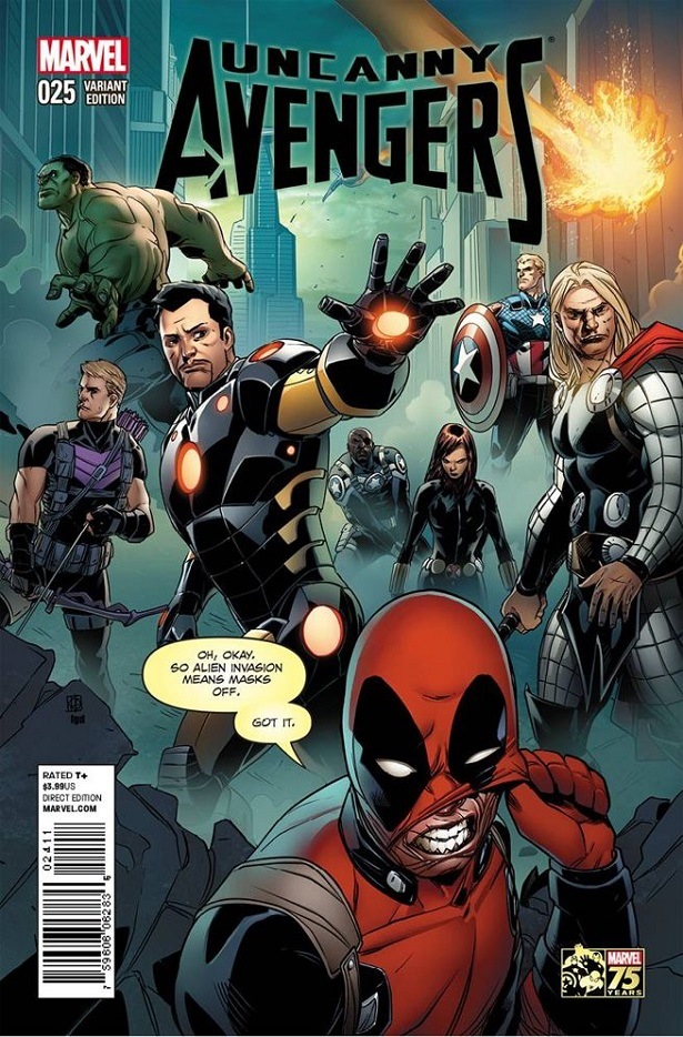 uncanny-avengers-25-106223