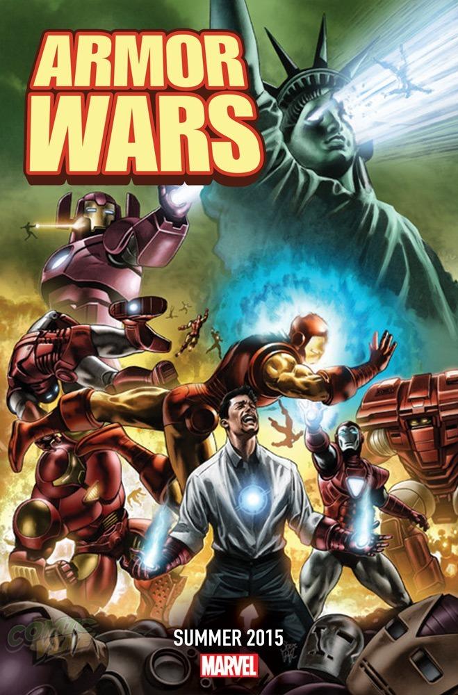 4162677-armor-wars-2015wm-109615
