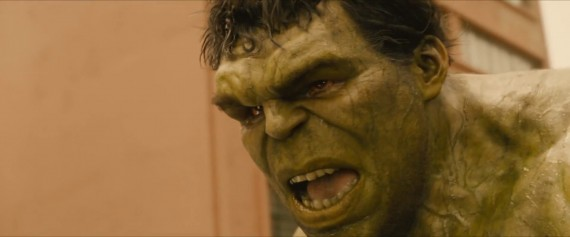Avengers-Age-of-Ultron-Trailer-1-Hulk-Upset-570x237