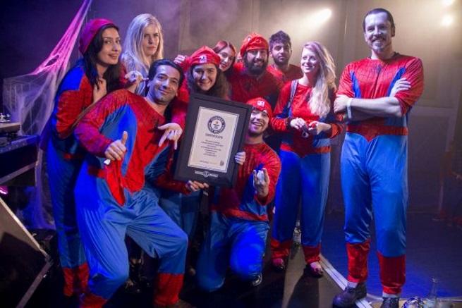 spiderman-3-conv-108583