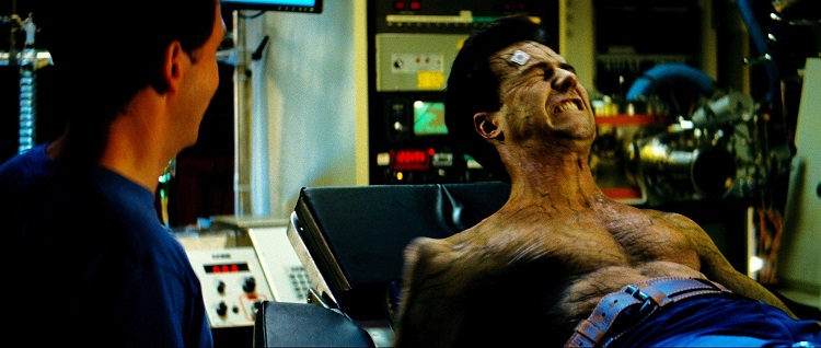 still-of-edward-norton-in-the-incredible-hulk-(2008)-large-picture