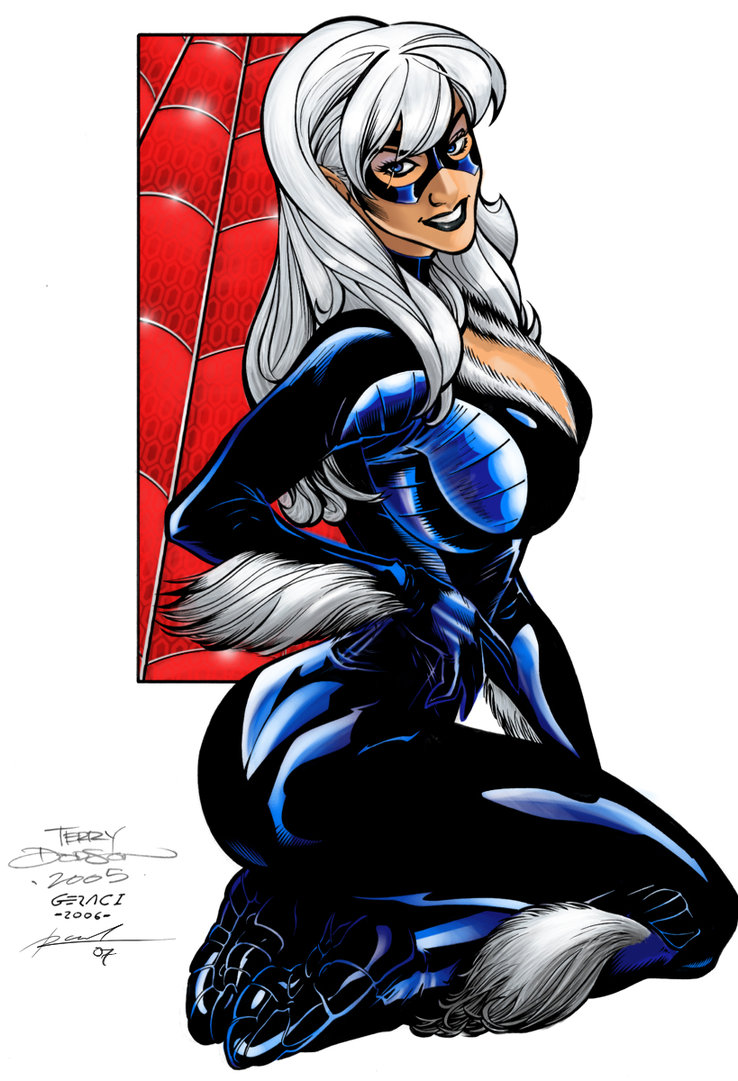Black_Cat___Dodson_by_herooftheday