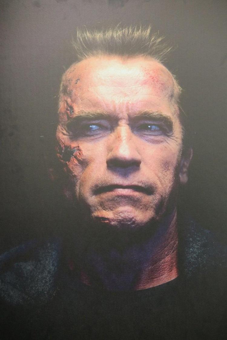 Terminator Genisys Schwarzenegger (2)