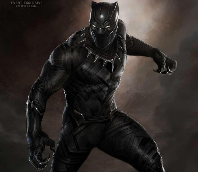 black-panther-concept-art-1