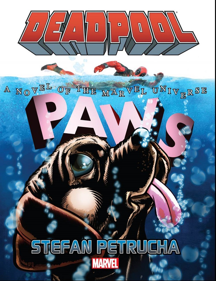 deadpool-paws-orignal-prose-novel-113316