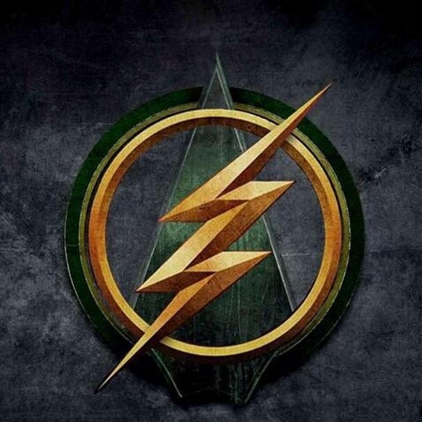 flash-arrow-111930