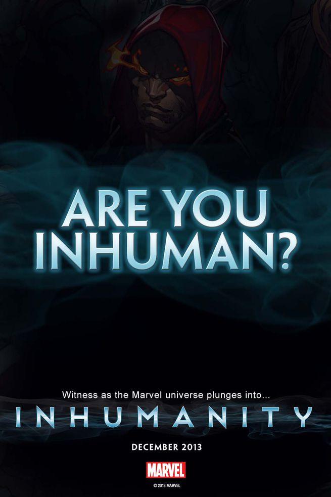 are-you-inhuman-116529