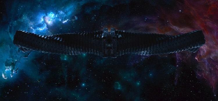 dark-aster-114164