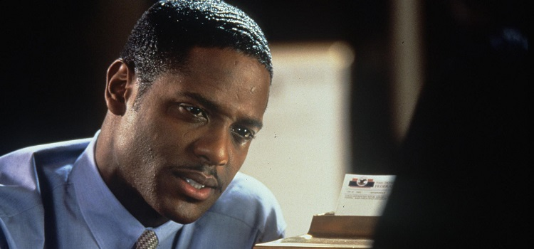 still-of-blair-underwood-in-set-it-off-(1996)-large-picture