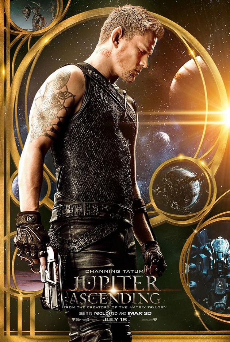 Jupiter-Ascending-Channing-Tatum1
