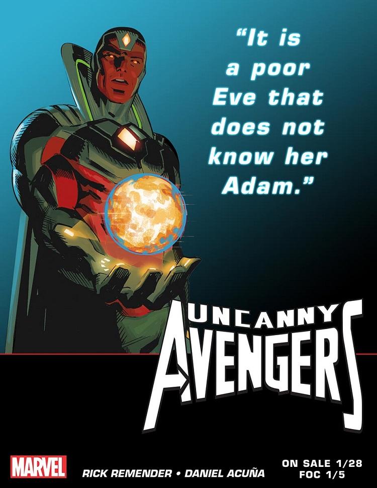 VISION-ucanny-avengers