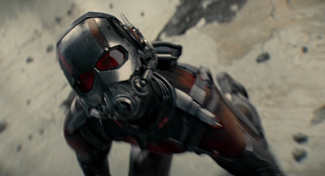 ant-man-on-the-floor-117217